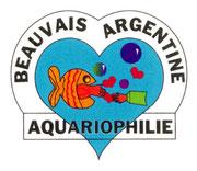 beauvais-aquariophilie
