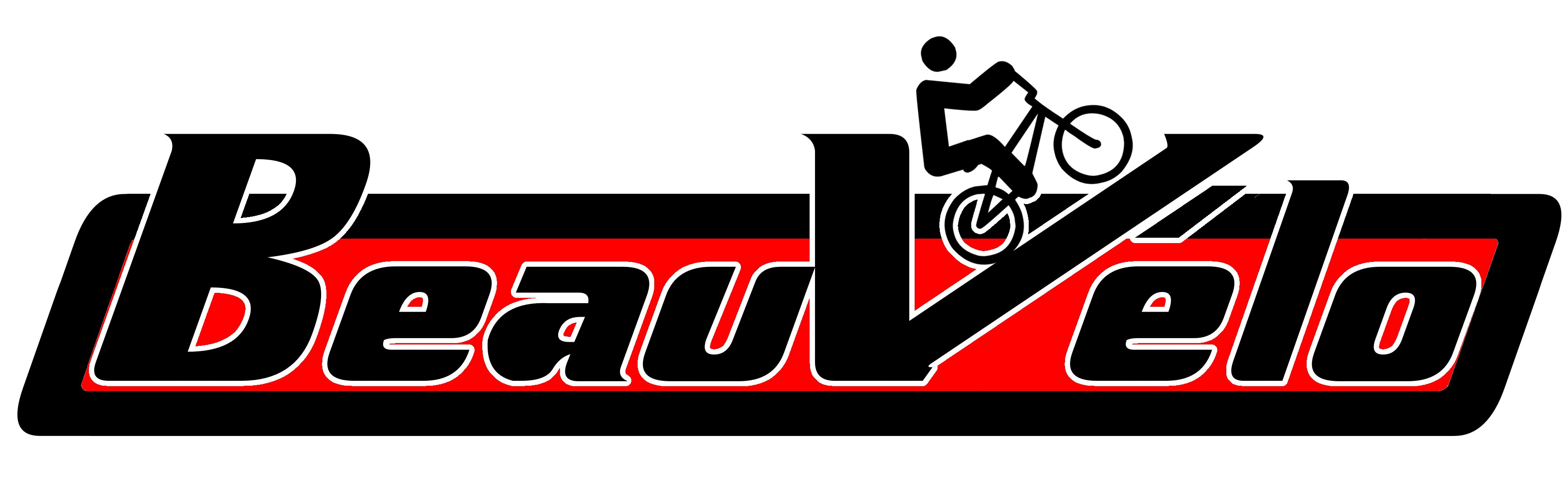 logo beauvélo