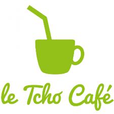 tchocafe